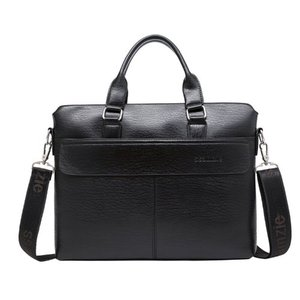 [SWISSRED/PU]B1-2313 [[단종예정]]