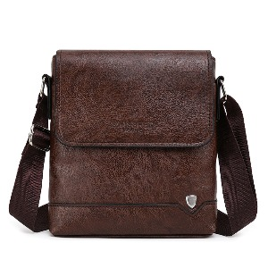 [SWISSRED/PU]B5-2636-1(소)